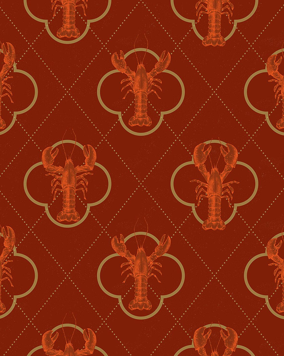 Pomme+Chan__lobster_Pattern.jpg