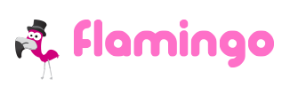 flamingo-corporate-events.png