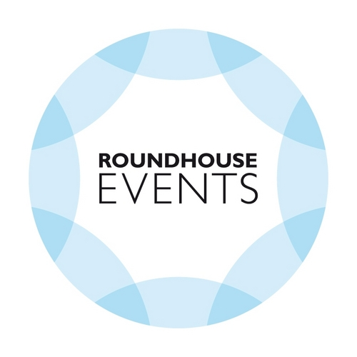 Roundhouse_Events_Logo_Cyan.JPG