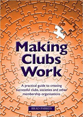 making clubs work.jpg