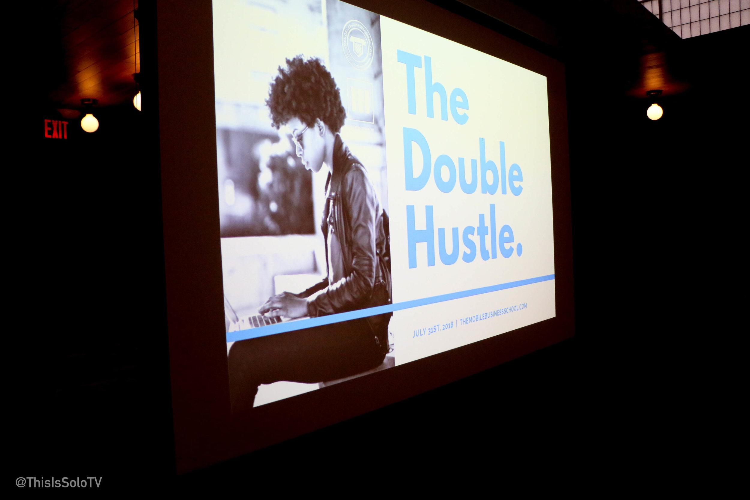TheDoubleHustle6.jpg