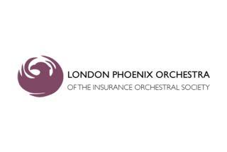 30.04.19_london_phoenix_orchestra-logo_web.jpg
