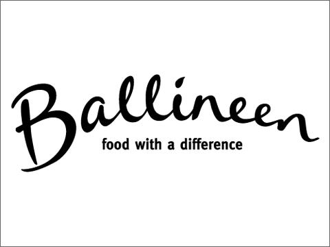Ballineen.png