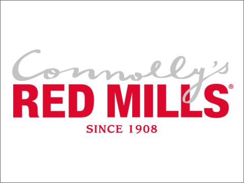 ConnollysRedMills.png