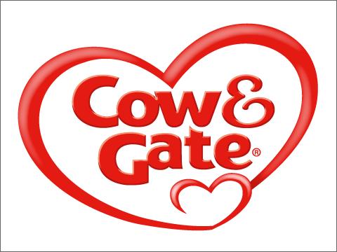 CowAndGate.png