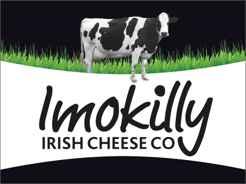 Imokilly.png