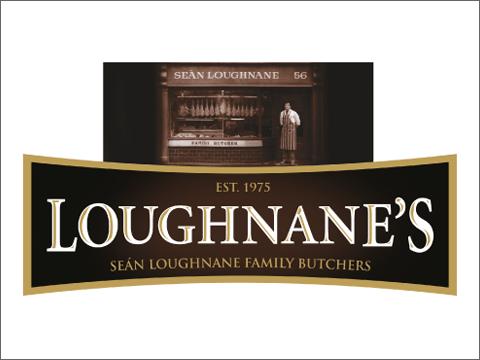 Loughnanes.png
