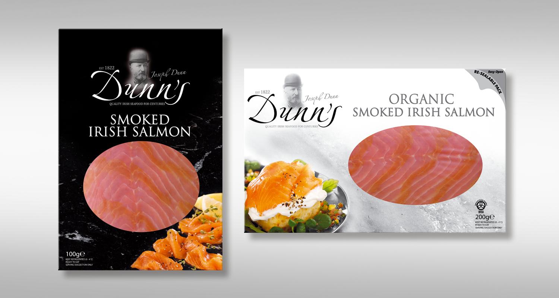 Dunn's Salmon