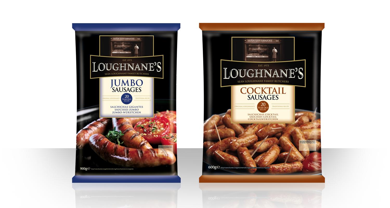 Loughnane's