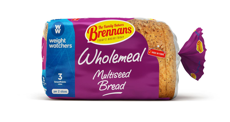 Brennans Weight Watchers