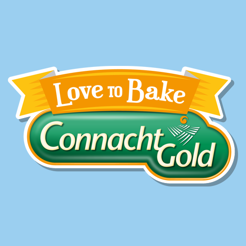 Connacht Gold