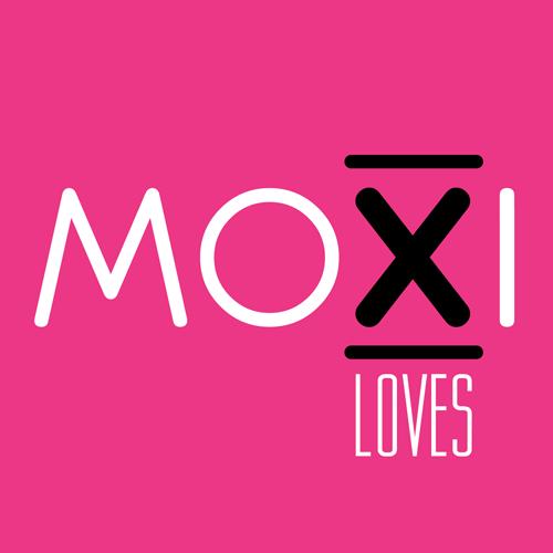 Moxi Loves