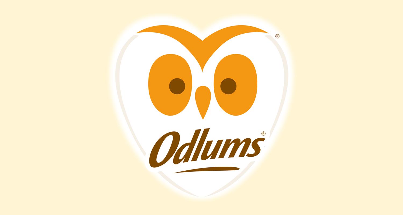 Mesh_Odlums_Logo.png