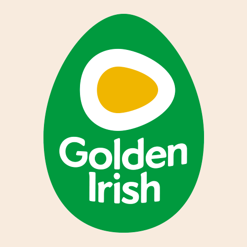 Golden Irish