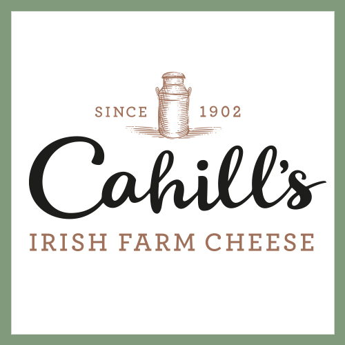 Cahill's