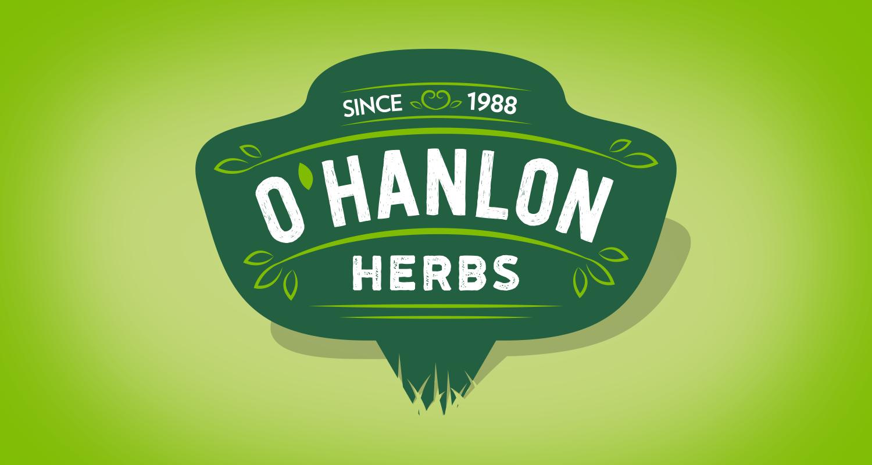 Mesh_O Hanlons Logo.png