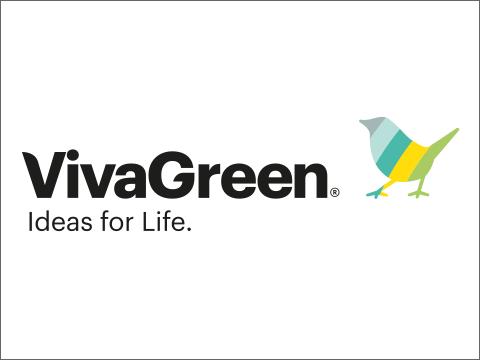 VivaGreen.png