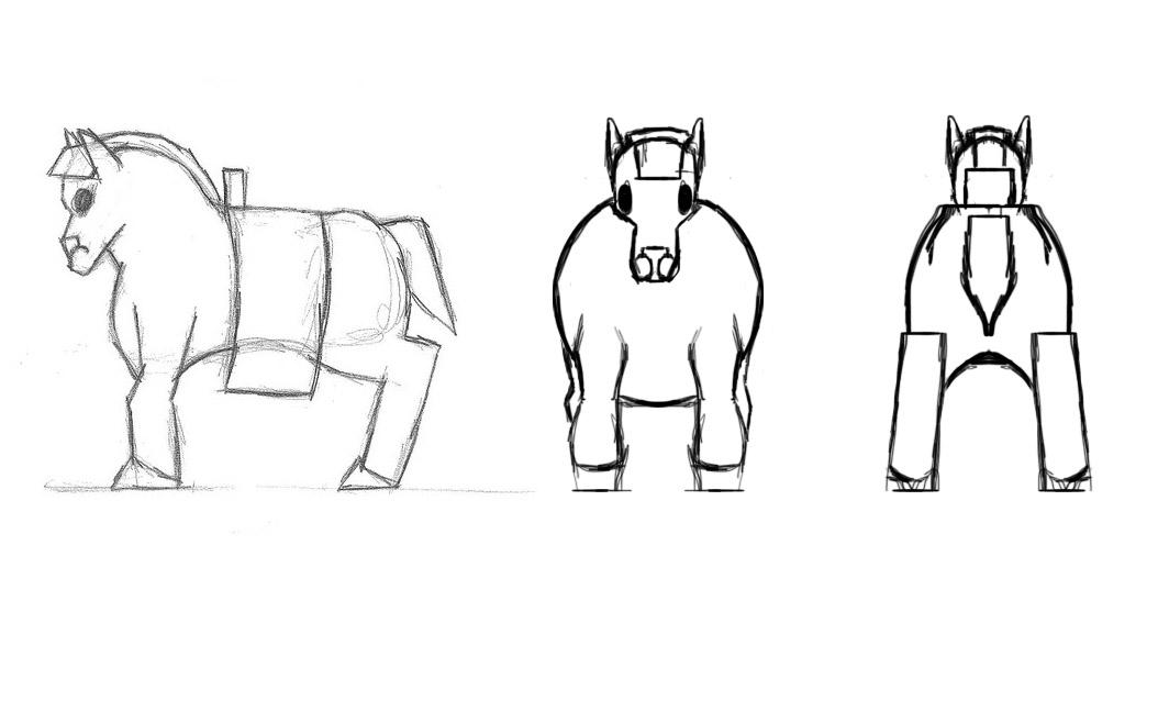horse turn around.jpg