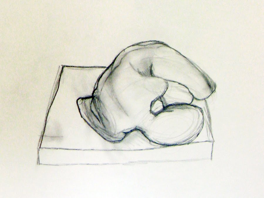 life_drawing_27.jpg