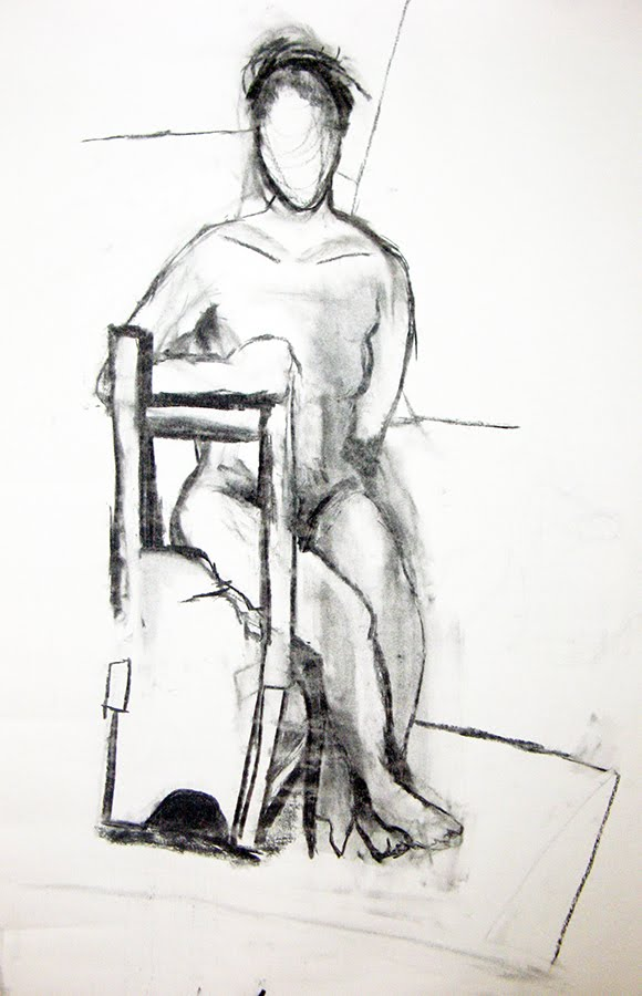 life_drawing_38.jpg
