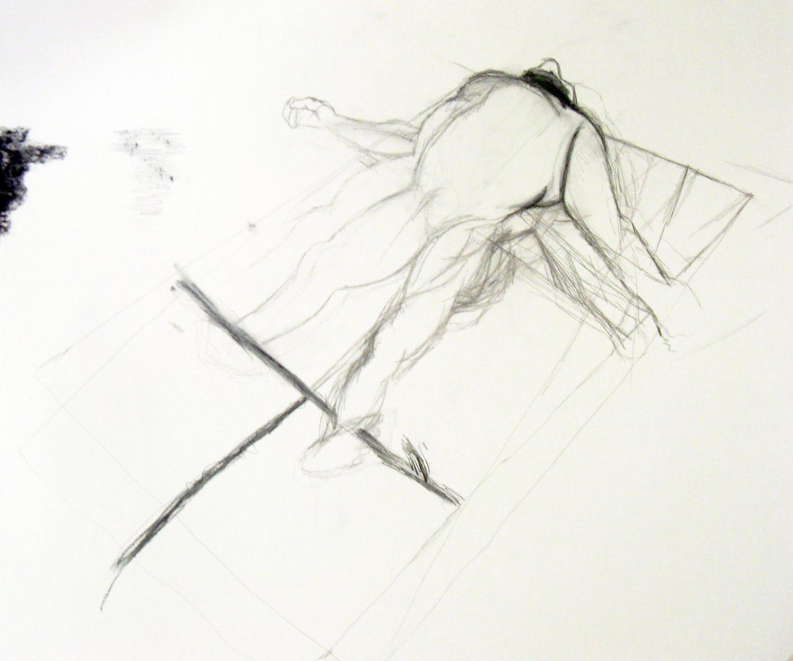 life_drawing_40.jpg