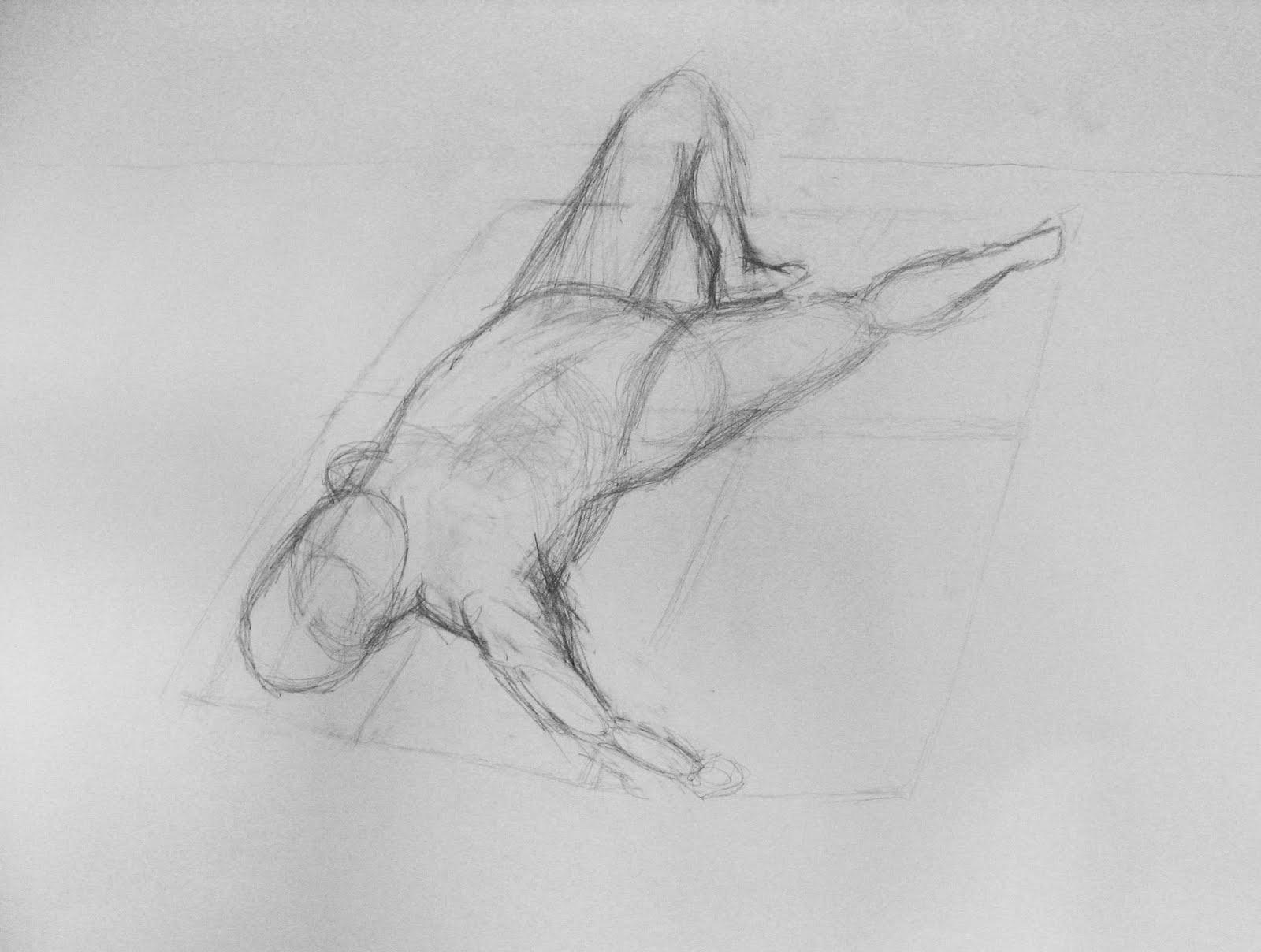 life_drawing_47.jpg