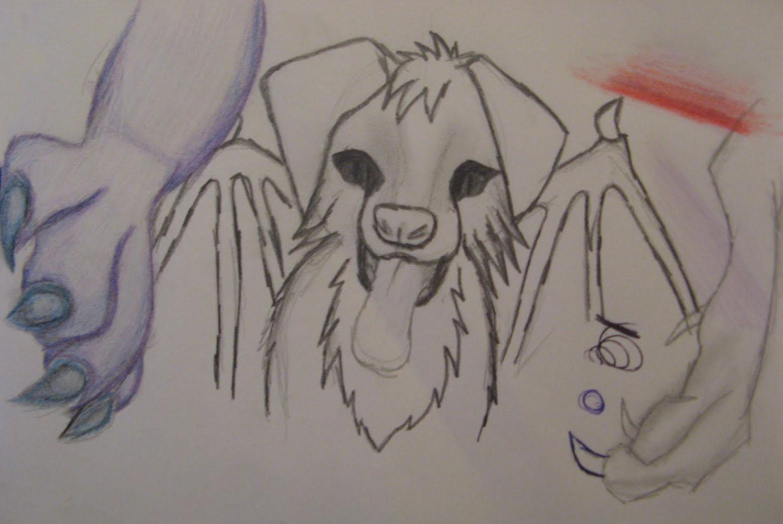 dragon_dog.JPG