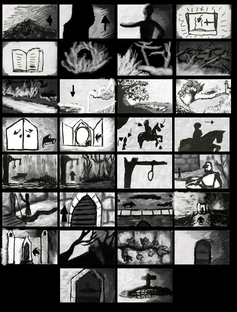 storyboard sketches edited 2nd half.jpg