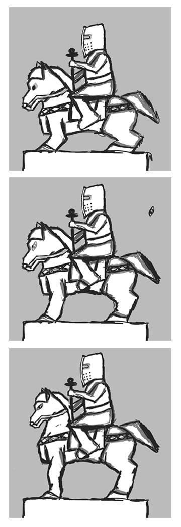 knight sillouhettes.jpg