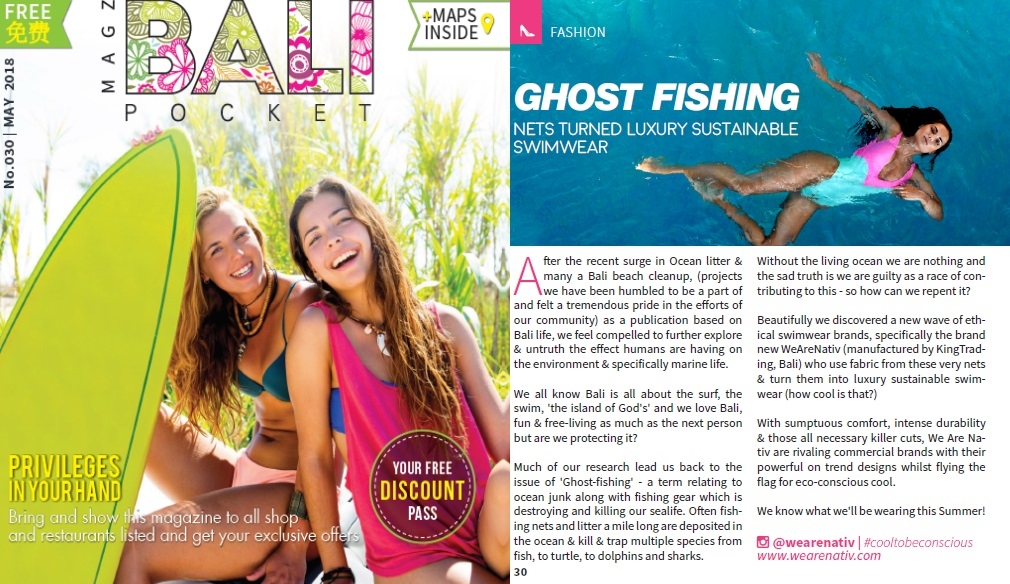 Bali Pocket Mag Press May 2018.jpg
