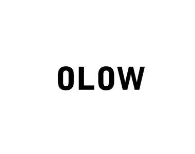 New_olow_logo_site.jpg