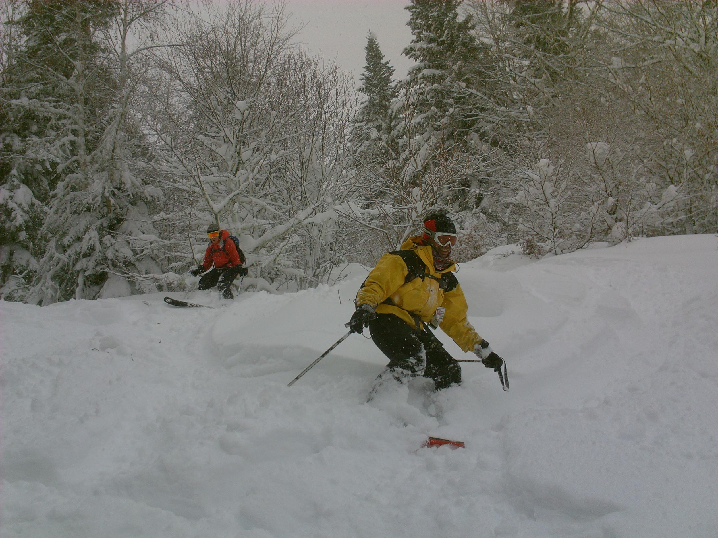 graham ski 007.JPG