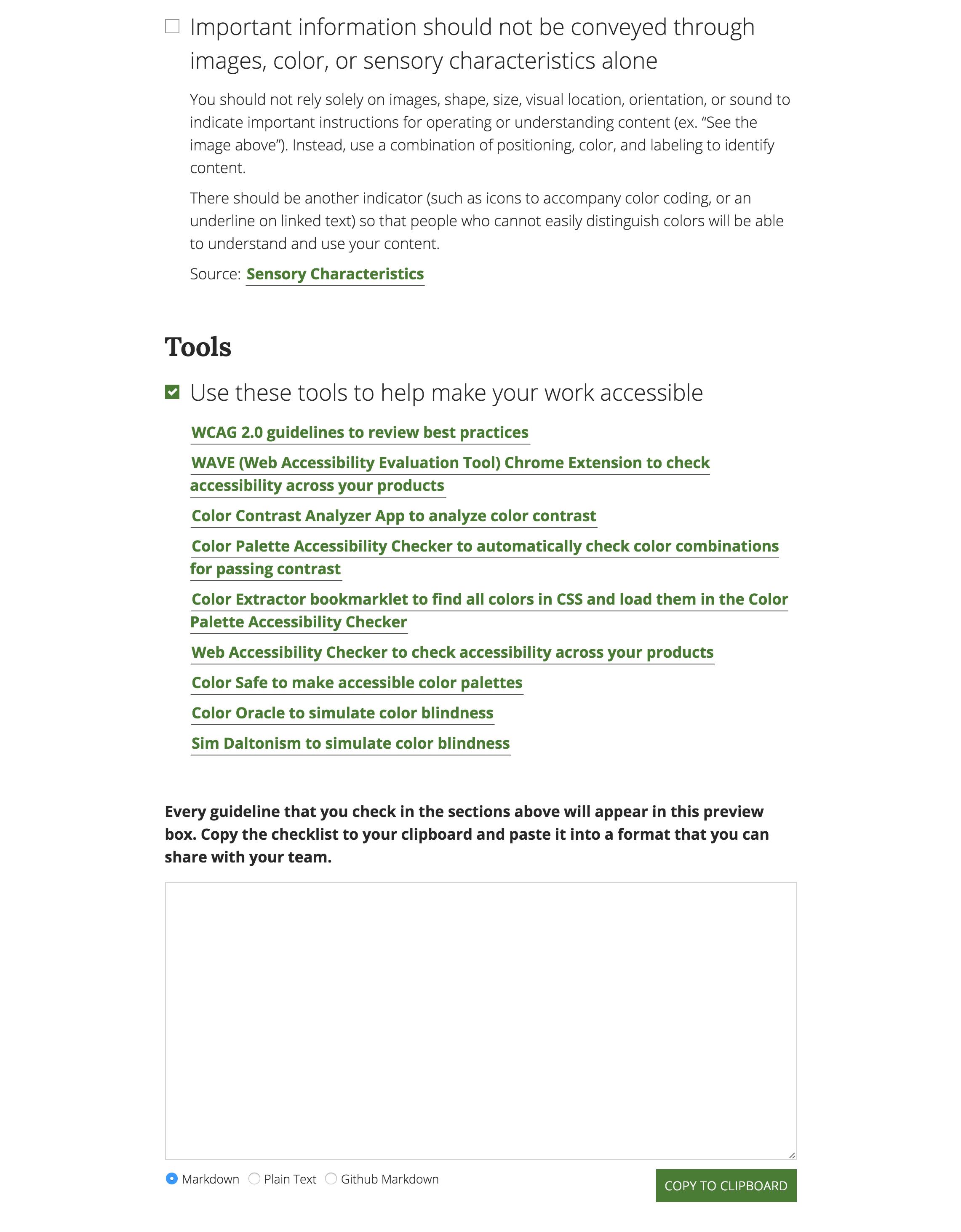 screencapture-accessibility-voxmedia-1473278202466 copy 4.png