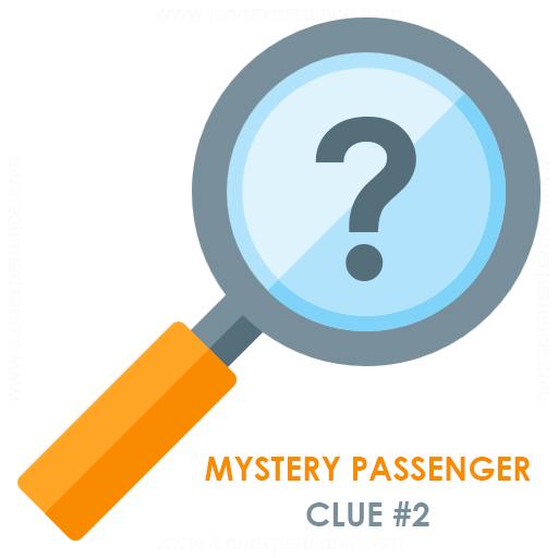 clue2.jpg