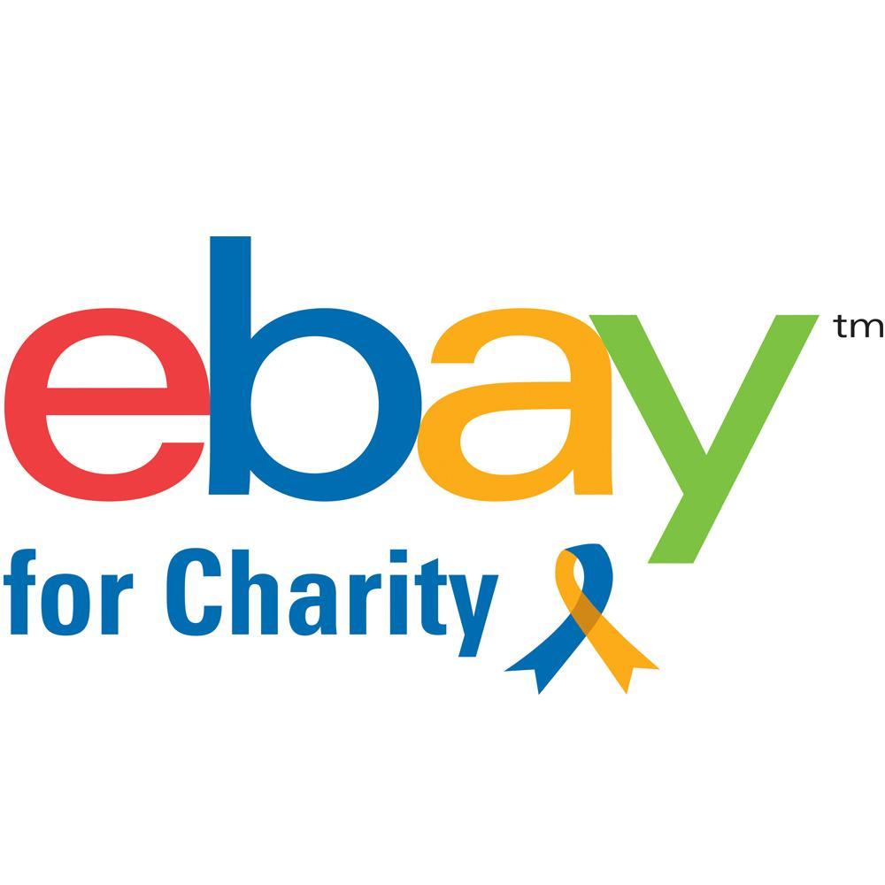 eBay_1024x1024.jpg