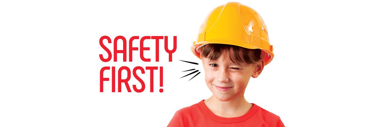 AMF_website_safety_header_sept2017.jpg