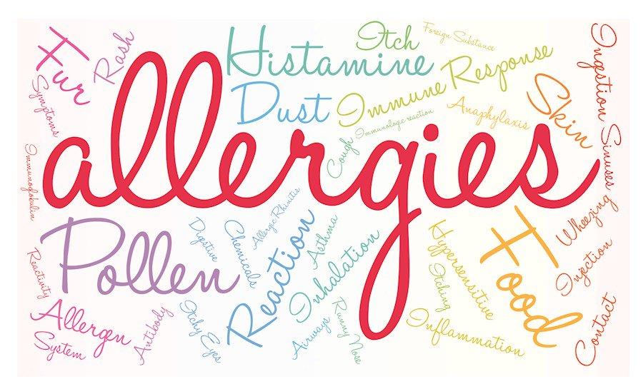 bigstock-allergies-word-cloud-144009113.jpg