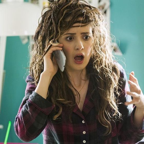 Bad Hair Day? Ruf uns an und wir machen daraus einen Good Hair Day . 📞 +41 44 201 80 18 .  #badhairday #mondaymood #hairstyles #hair #coiffeur #coiffeurzürich #vanityzuerich #vanitytheartofbeauty #zurich #switzerland