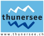 Thunersee.jpg