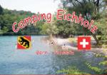 CampingEichholz.jpg