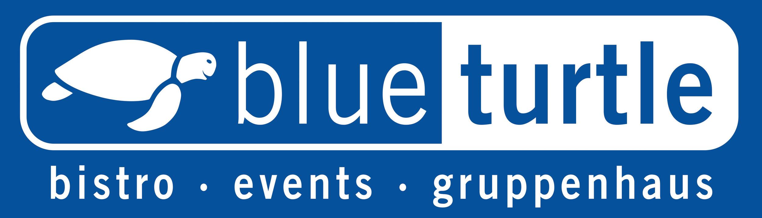 blueturtle.jpeg