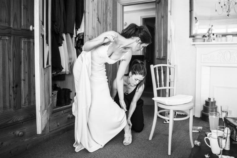 Image rights Paul White Weddings - www.paulwhiteweddings.com