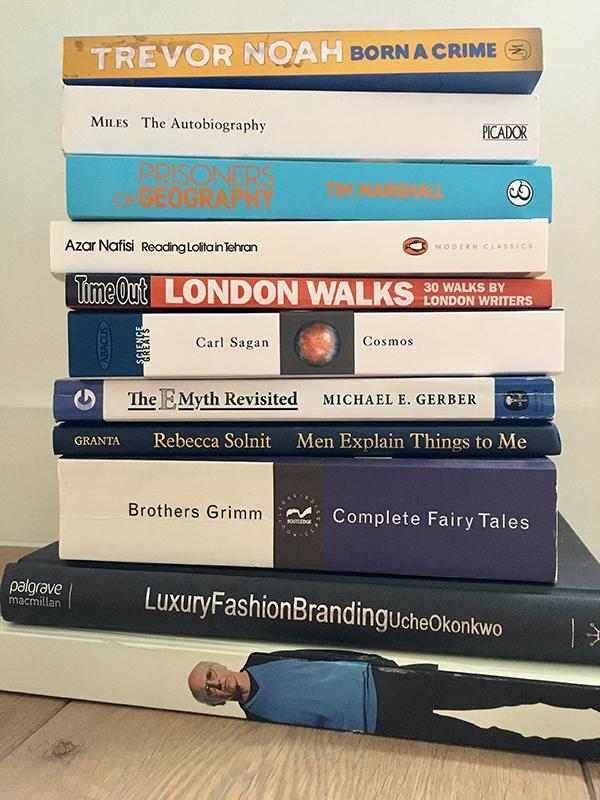 books for web.jpg