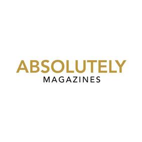 absolutely magazine .jpg