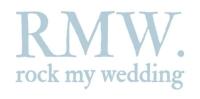 ROCK MY WEDDING.jpeg