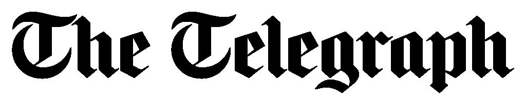 the-telegraph-logo.png