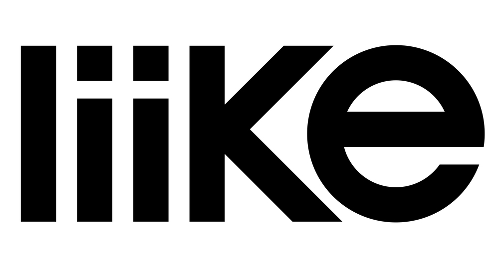 liike_logo_black_RGB+trans.jpg