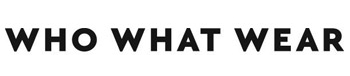 who-what-wear-logo.jpg