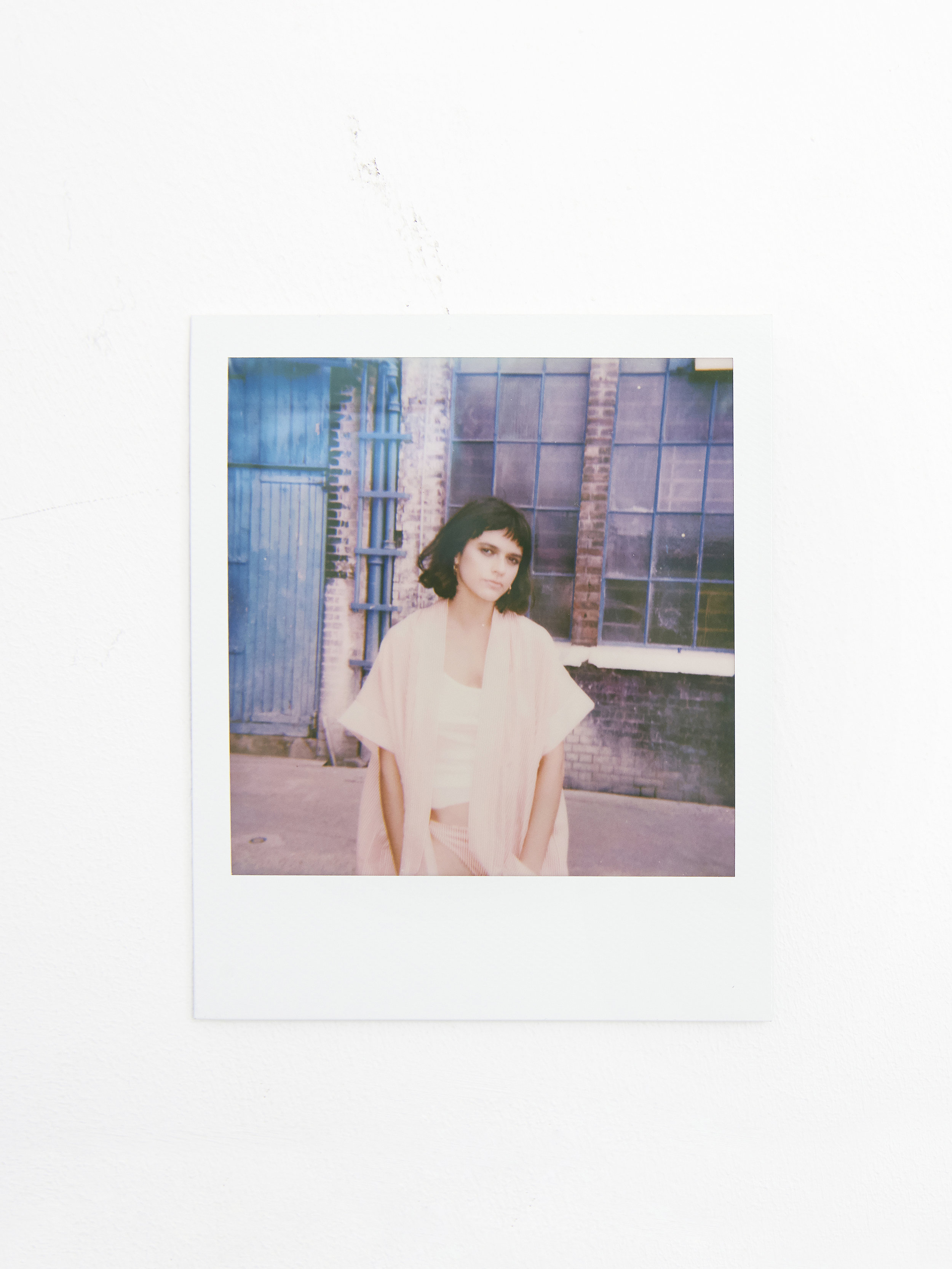 VW_Polaroids_012.jpg