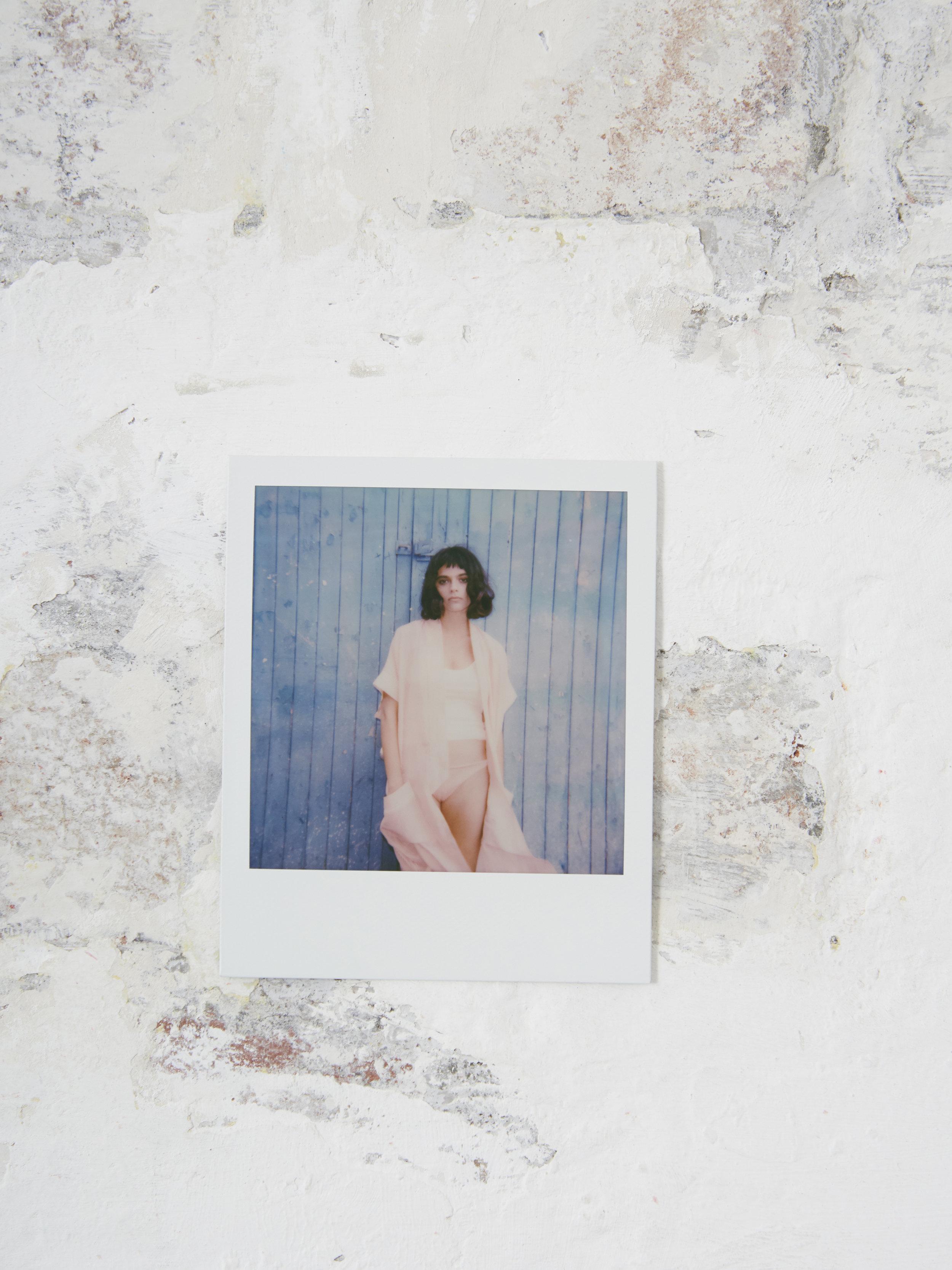 VW_Polaroids_004.jpg